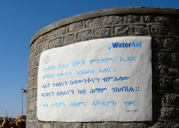 Ethiopia-WaterAid-PC