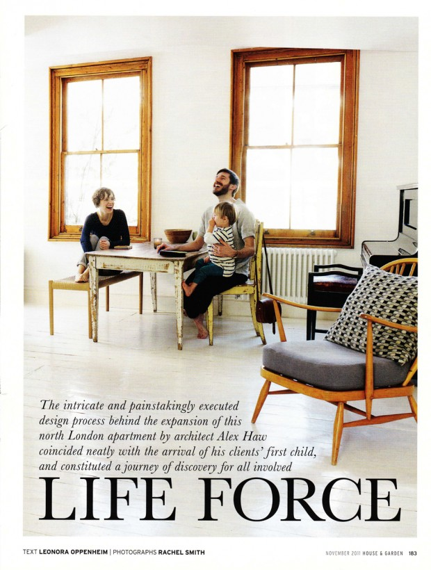 House-and-Garden-Life-Force-Nov-11